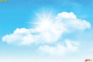 ภาพท้องฟ้า12