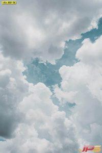 ภาพท้องฟ้า10