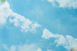 ภาพท้องฟ้า8