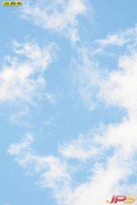 ภาพท้องฟ้า7