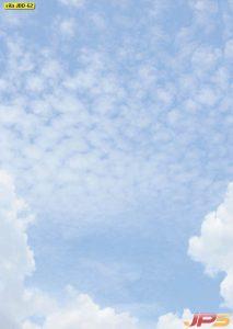 ภาพท้องฟ้า5