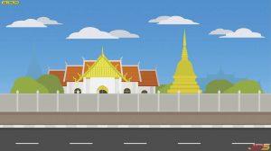 ภาพการ์ตูนไทย-03