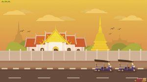 ภาพการ์ตูนไทย-04