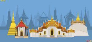 ภาพการ์ตูนไทย-22